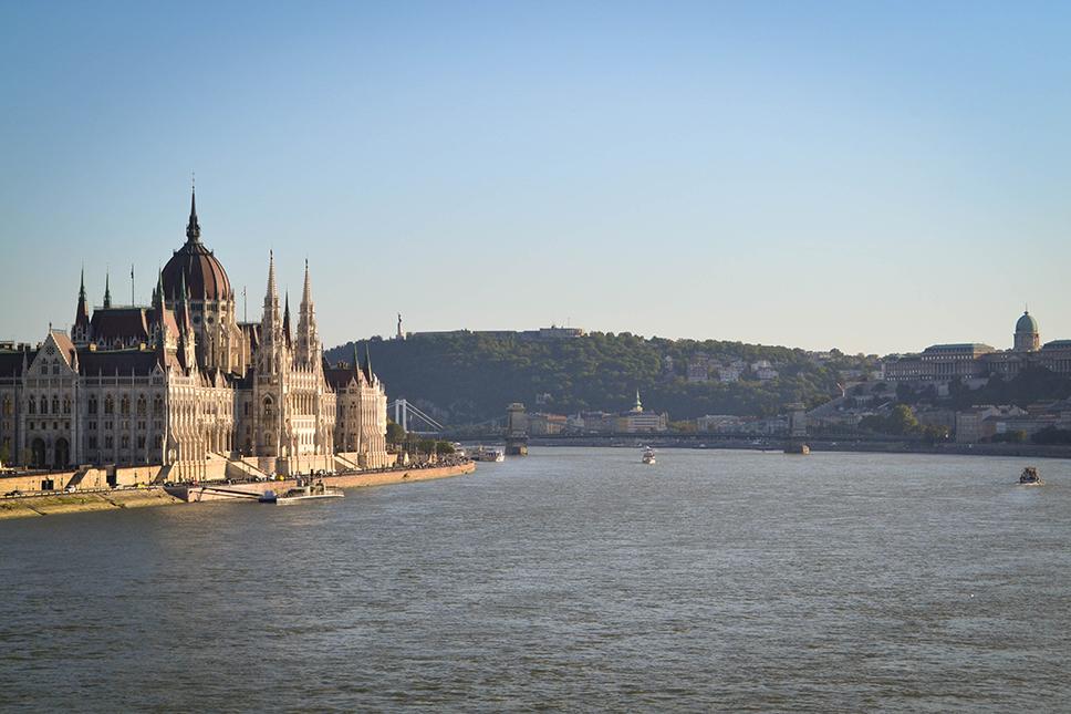 Budapeste5