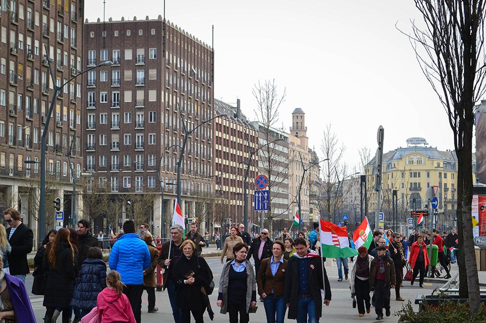 Budapeste7