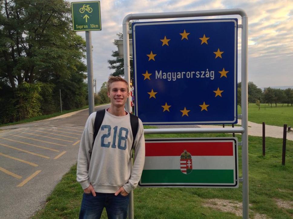 Budapeste8
