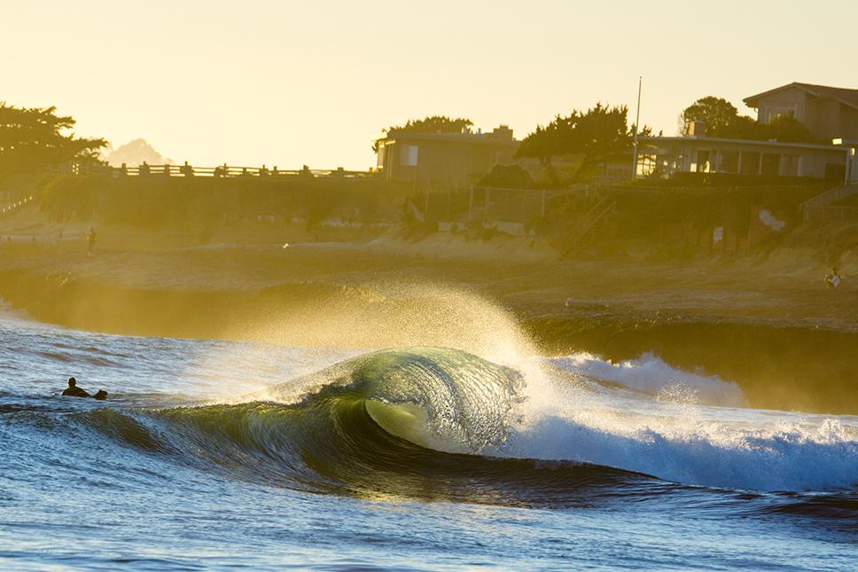 2014, CHRIS BURKARD, CALIFORNIA, WINTER
