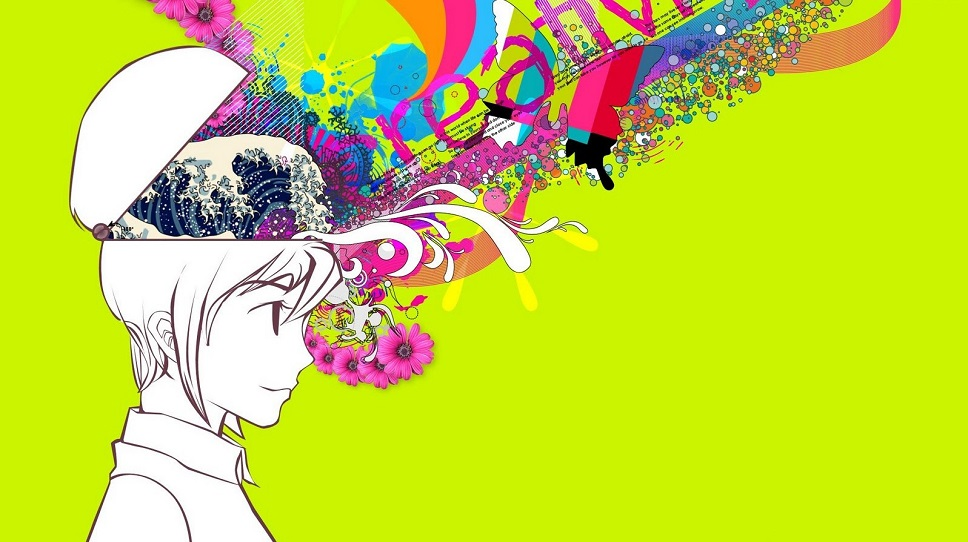criatividade2