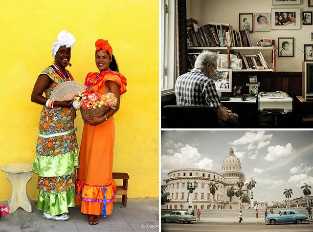 10 imagens que vão te dar vontade de viajar para Cuba agora mesmo