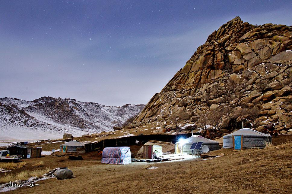 mongolia13
