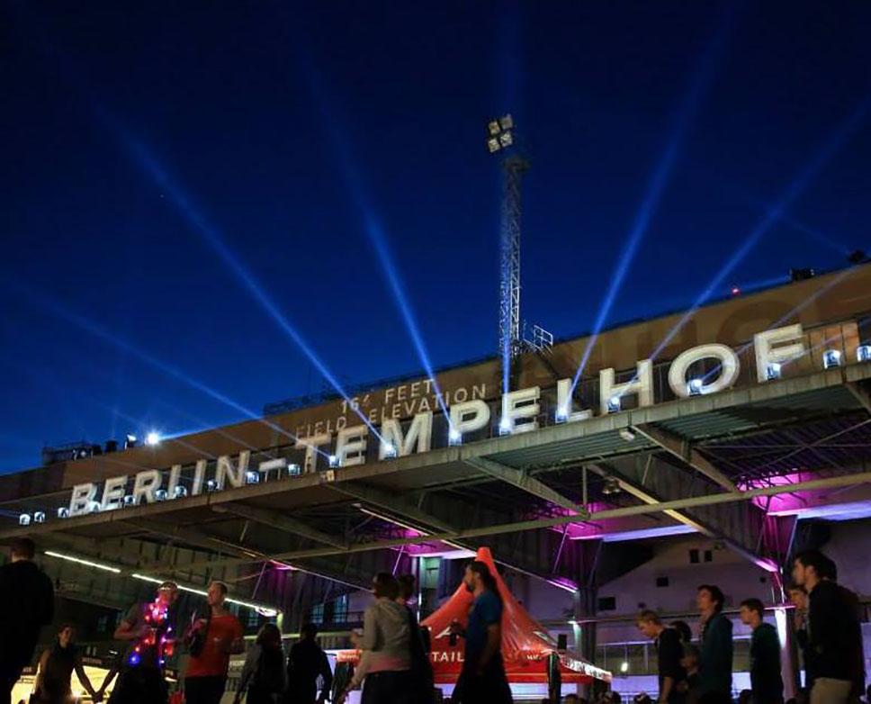 Tempelhof12