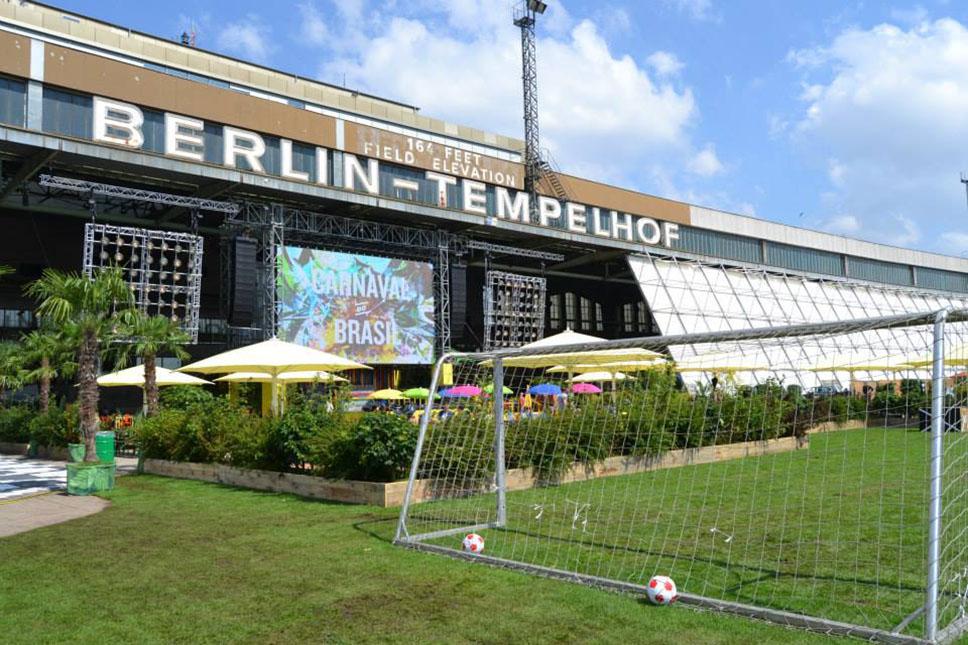 Tempelhof13