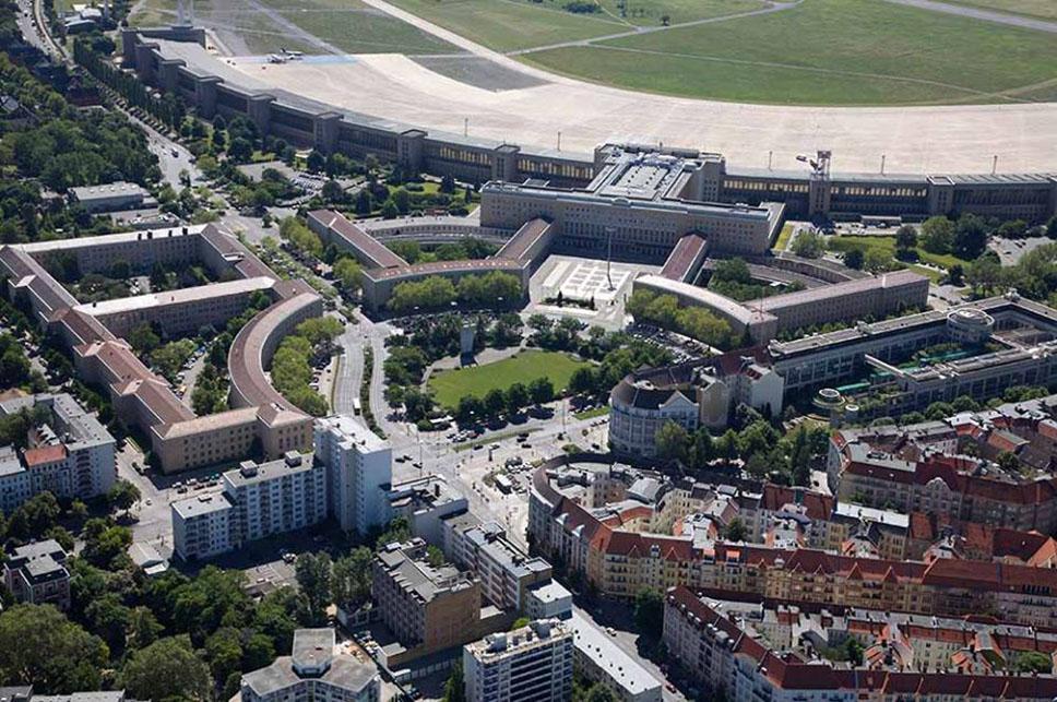Tempelhof15