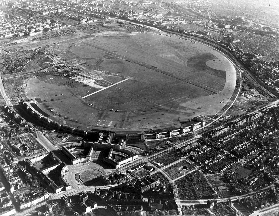 Tempelhof5