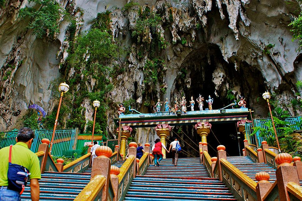 batu-caves14