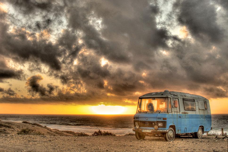 furgoneta1