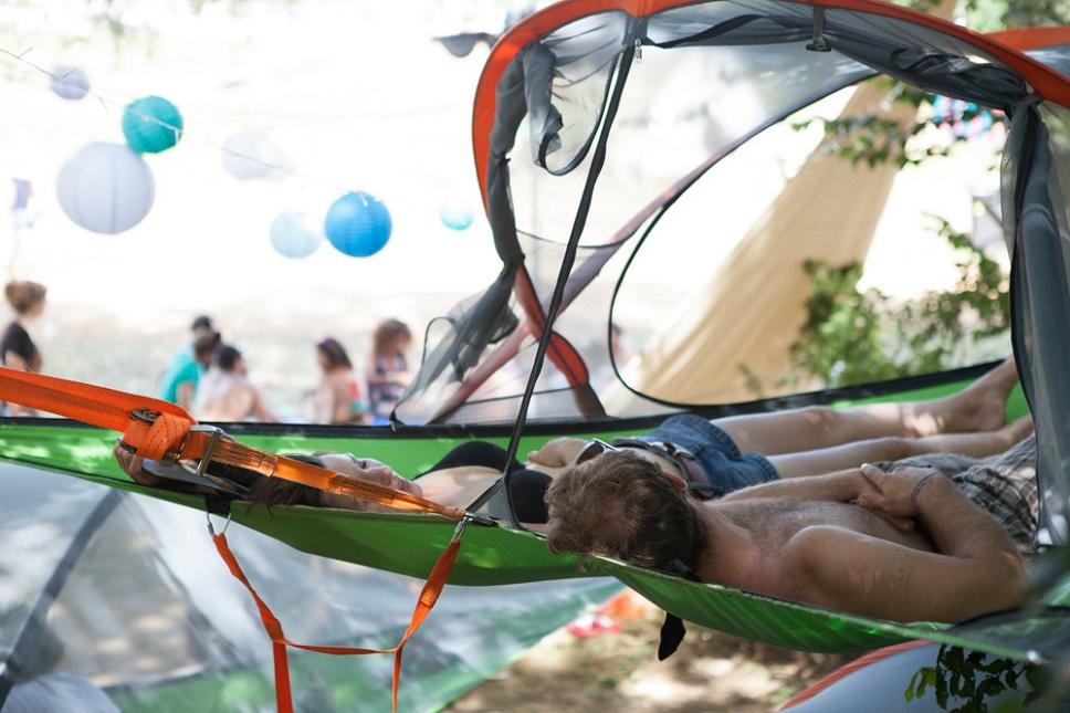 tent14