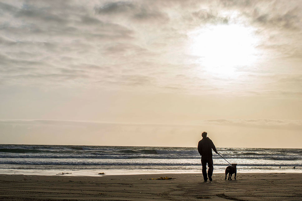 Pismo-Beach13