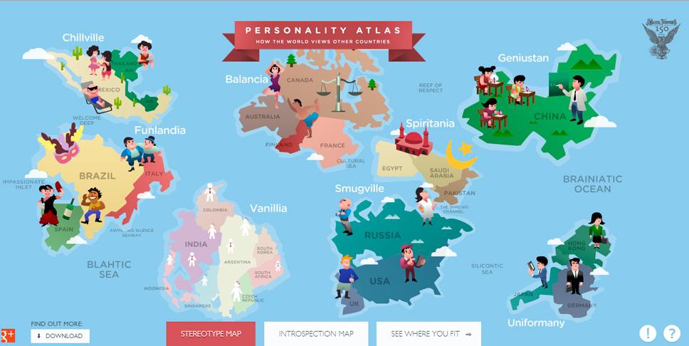 mapa-esteriotipo2