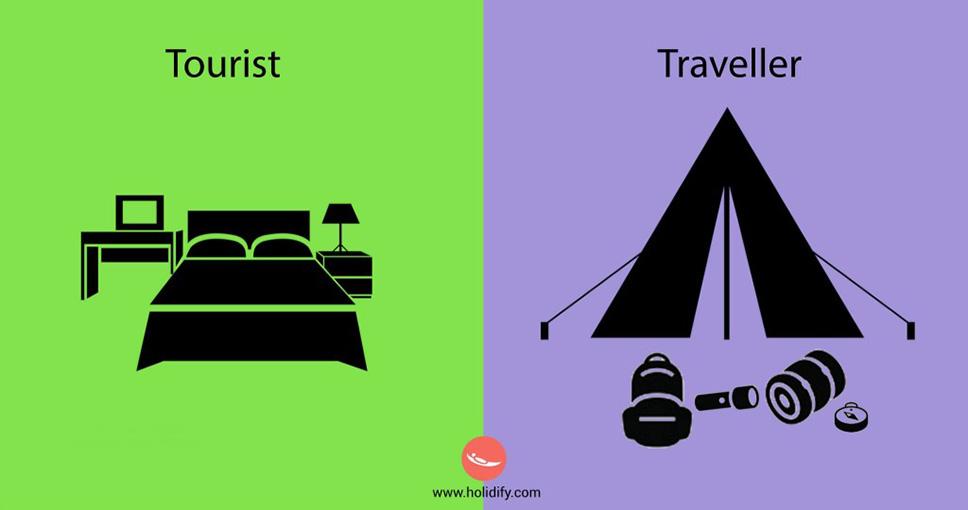 turistaxviajante