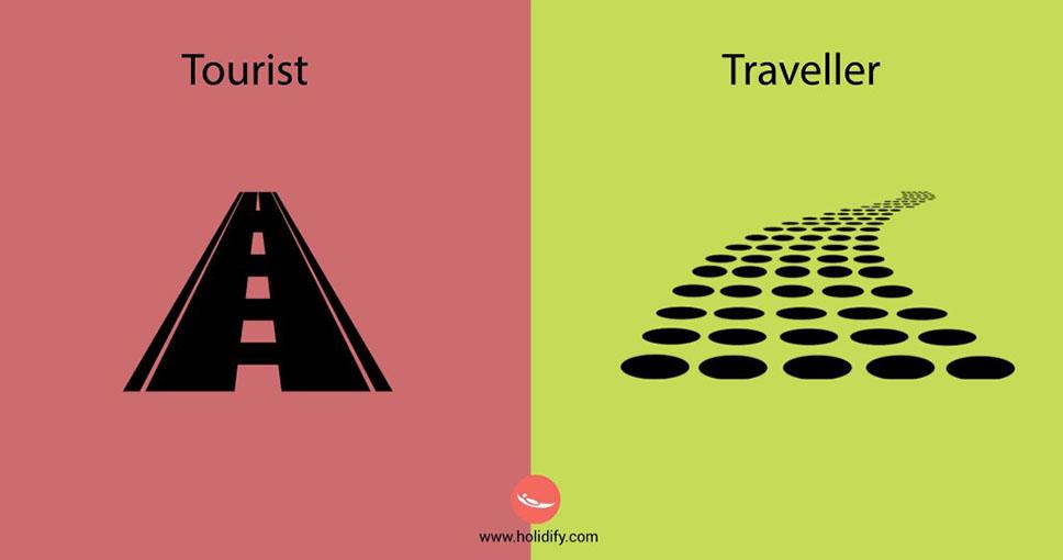 turistaxviajante10