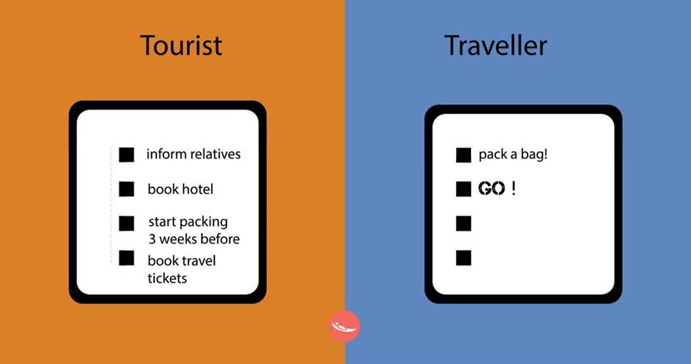 turistaxviajante11