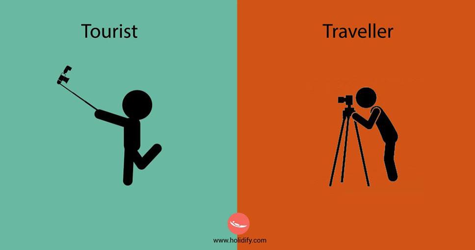 turistaxviajante12