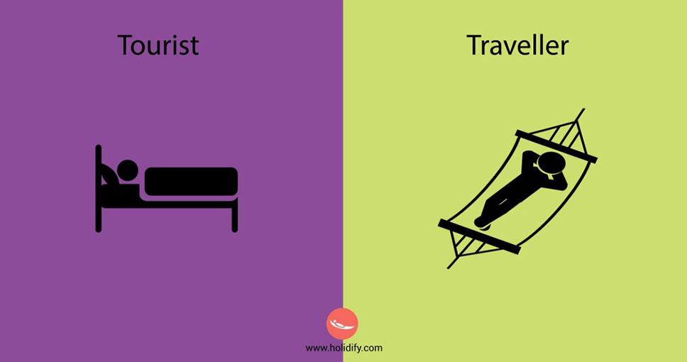 turistaxviajante13