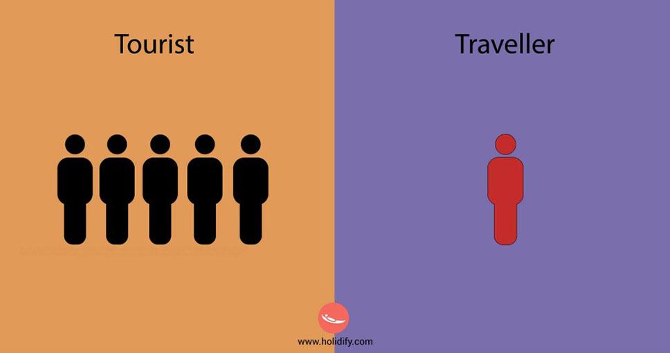 turistaxviajante2