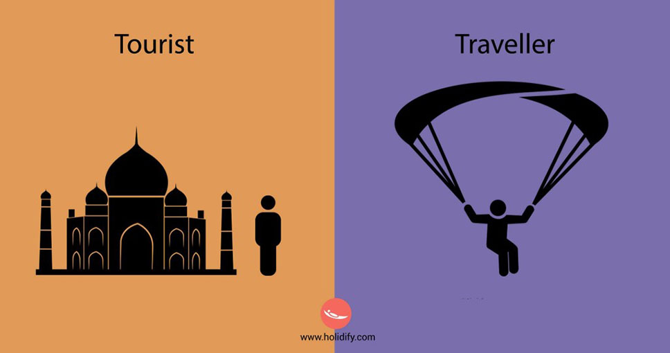 turistaxviajante3