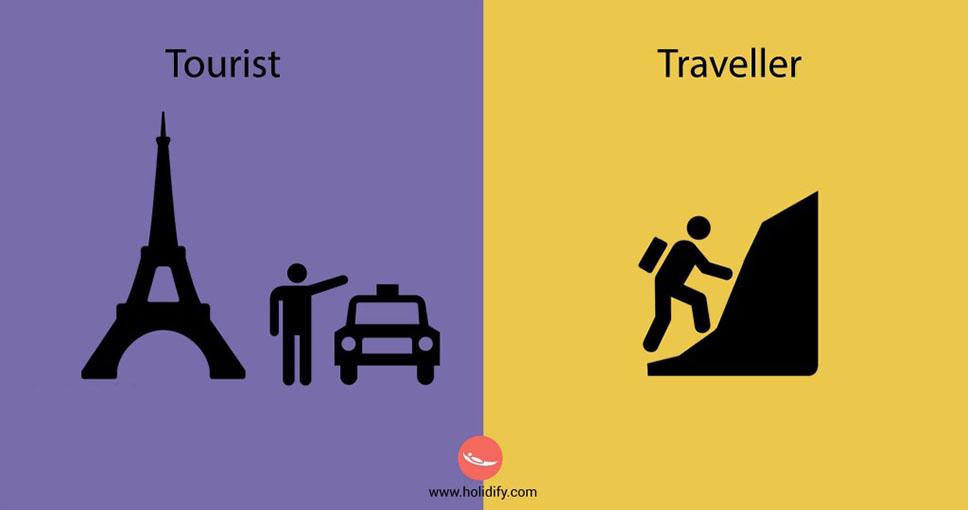 turistaxviajante5
