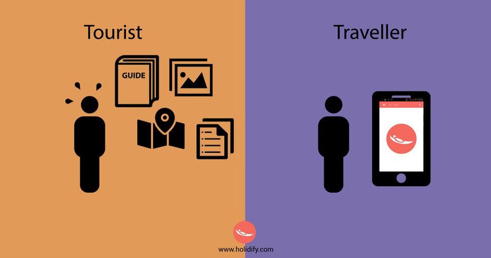 turistaxviajante7