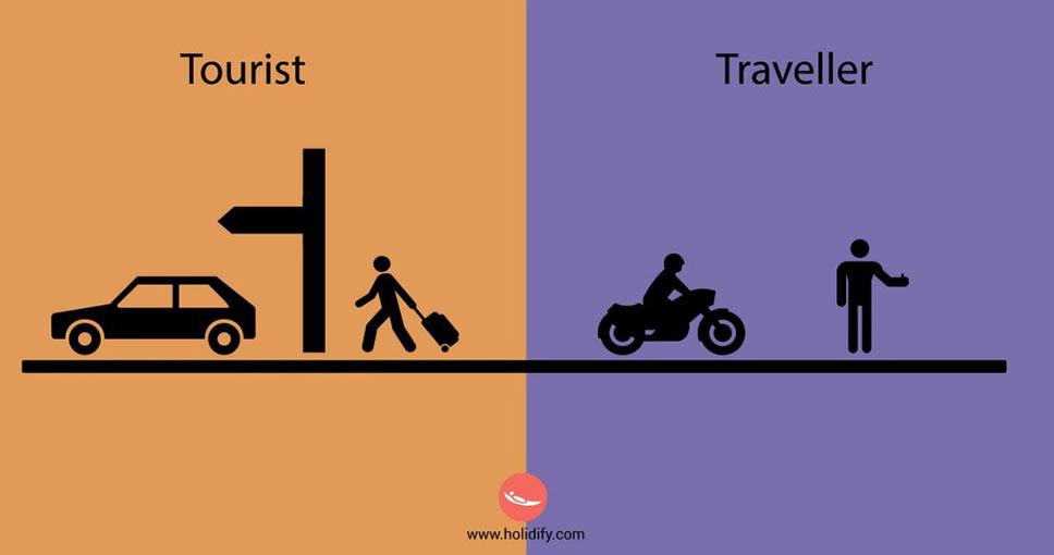 turistaxviajante8