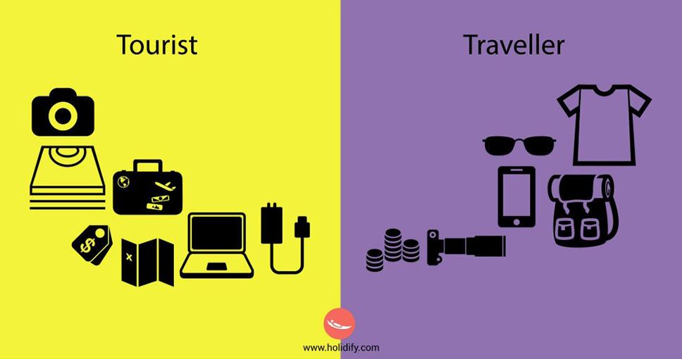 turistaxviajante9