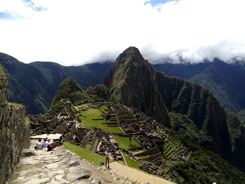 Machu-Picchu---cidade