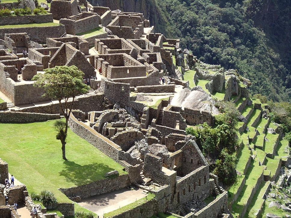 Machu-Picchu---peru
