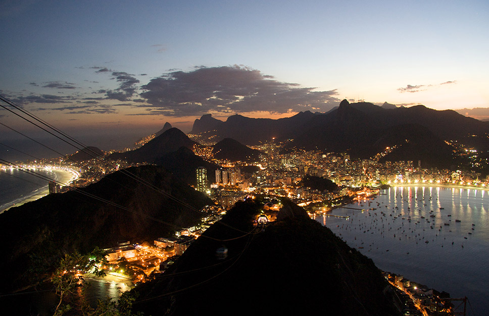 Rio_de_Janeiro_night