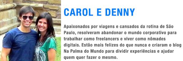 ass_carol_denny