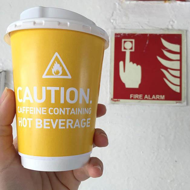 cafe-breaking-bad10