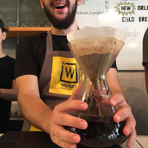 cafe-breaking-bad14