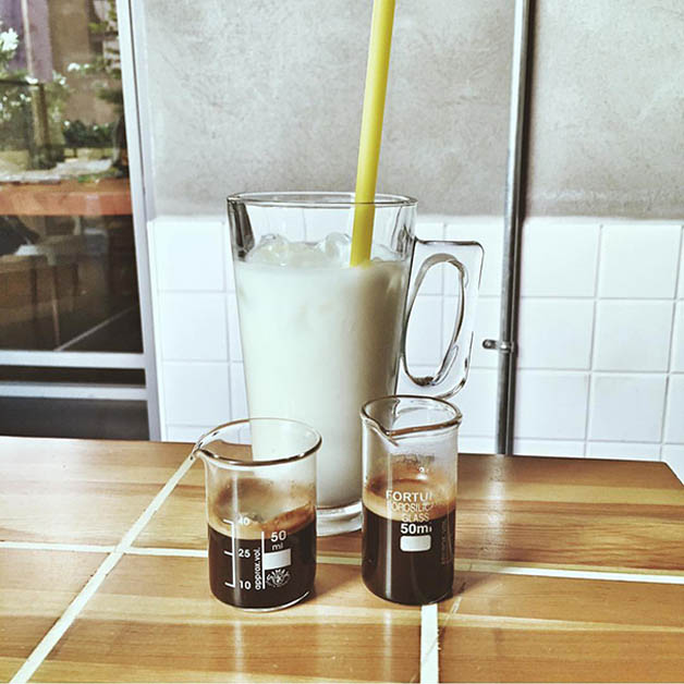 cafe-breaking-bad16