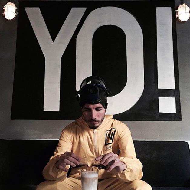 cafe-breaking-bad19
