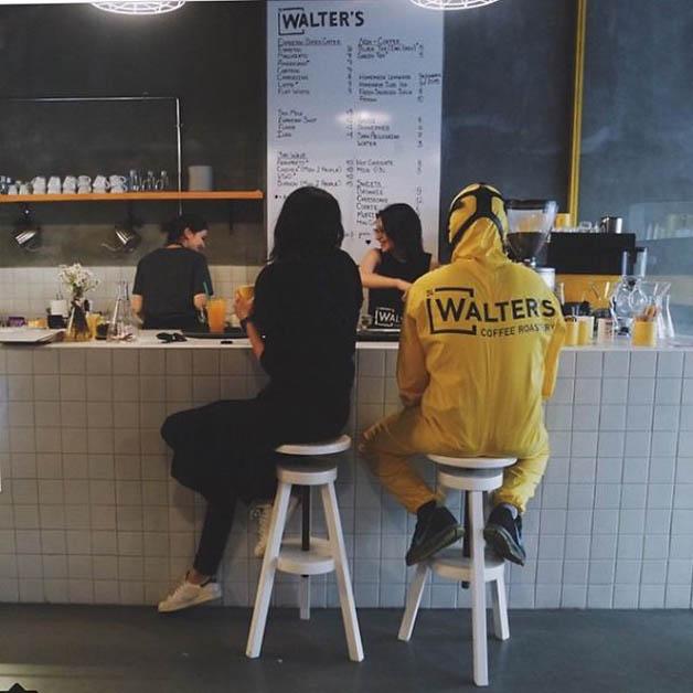 cafe-breaking-bad3