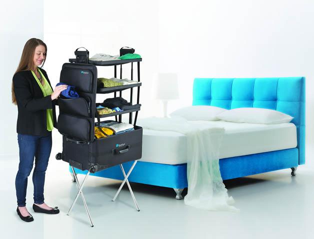 shelfpack12