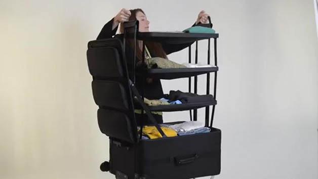 shelfpack4