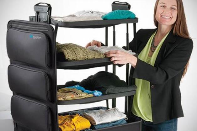 shelfpack5