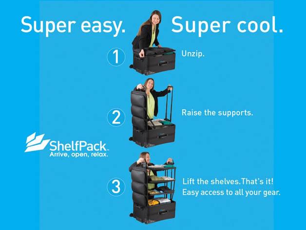 shelfpack8