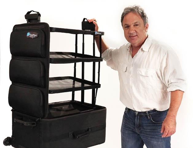 shelfpack9