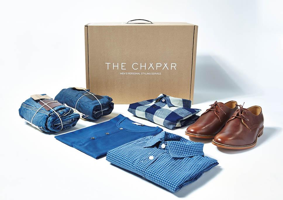 thechapar4