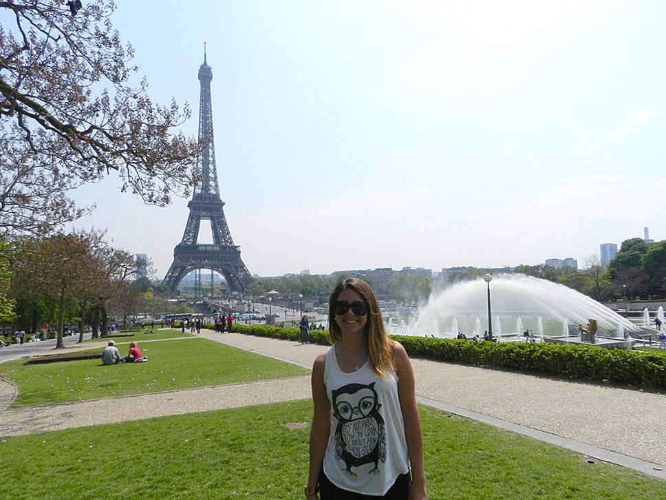 Manu-Paris