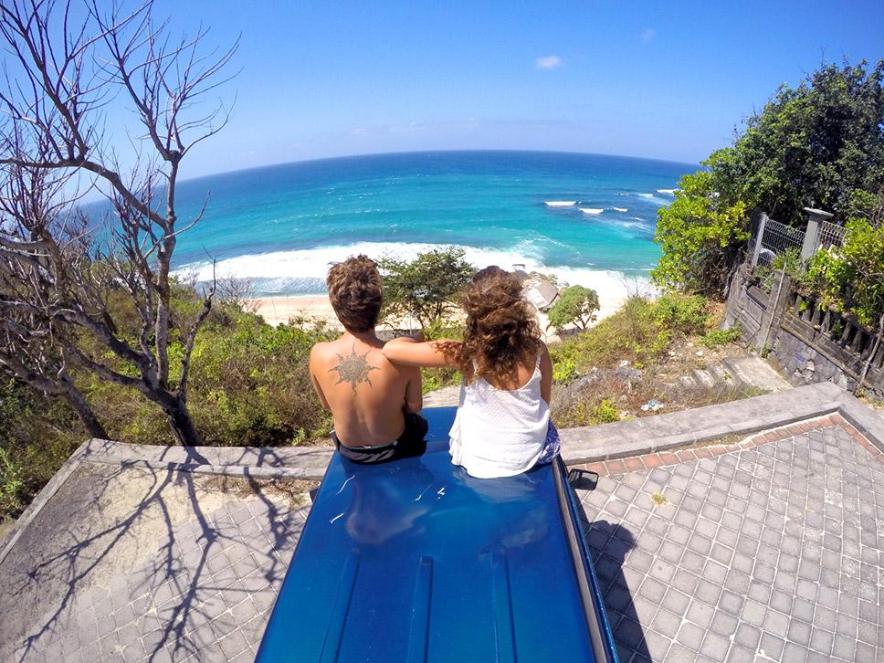 Plot-Indonesia-Bali