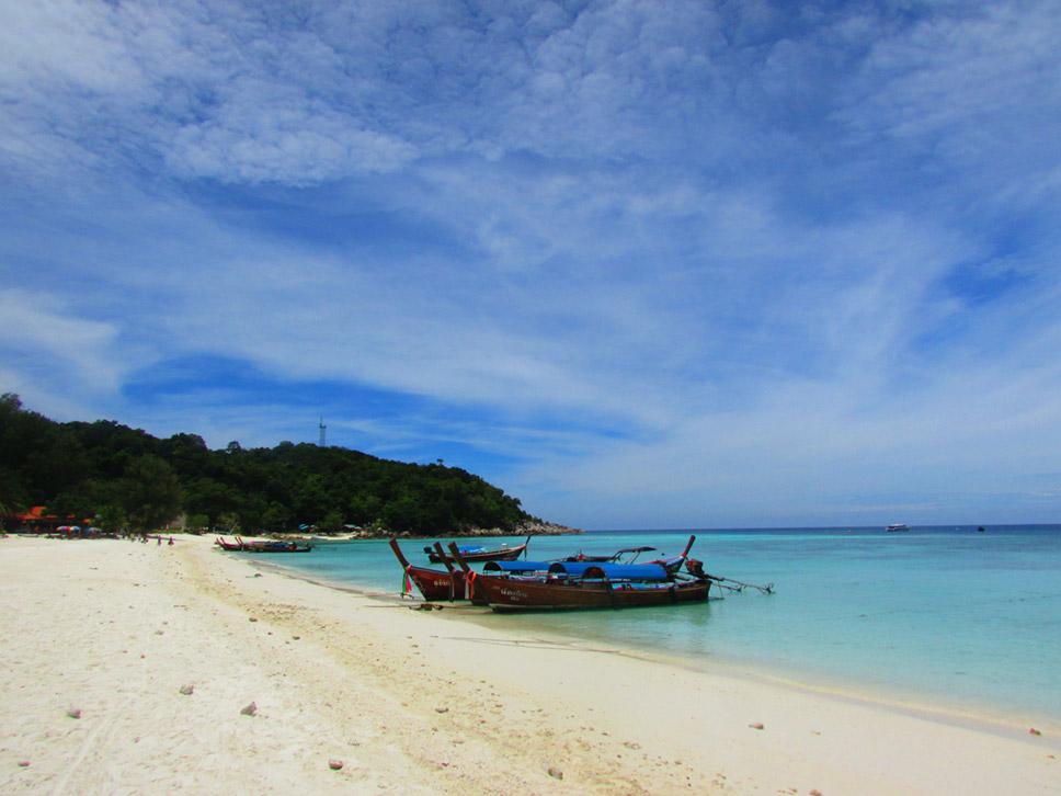 Plot-Tailândia-Koh-Lipe-2