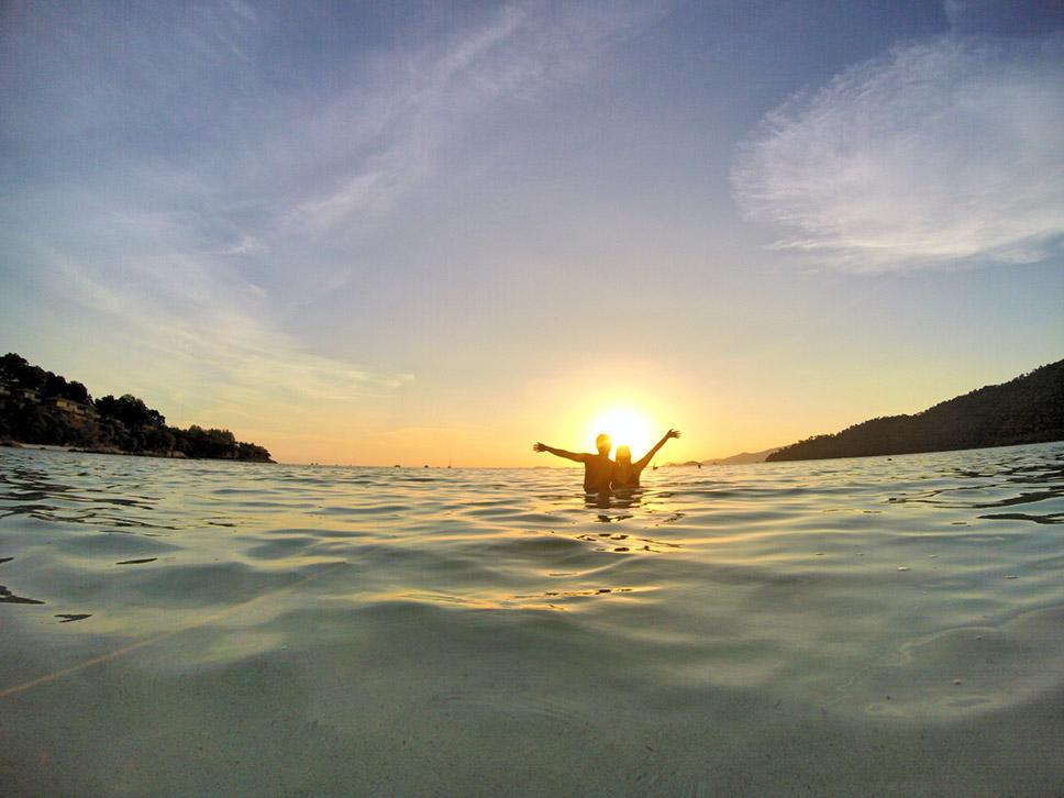 Plot-Tailândia-Koh-Lipe