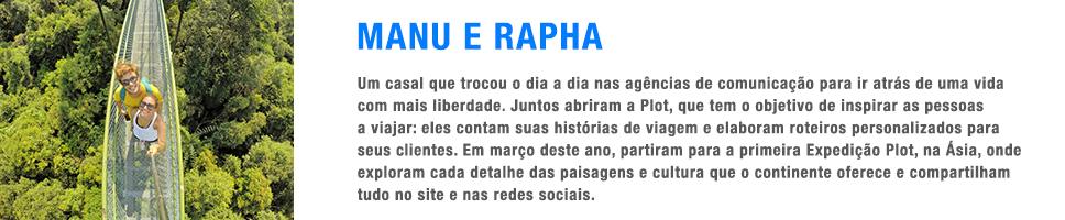 ass_manurapha