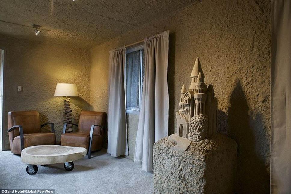 hotelareia2