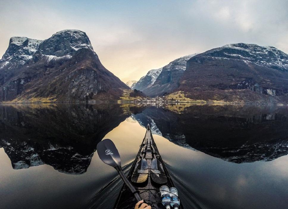fjord10