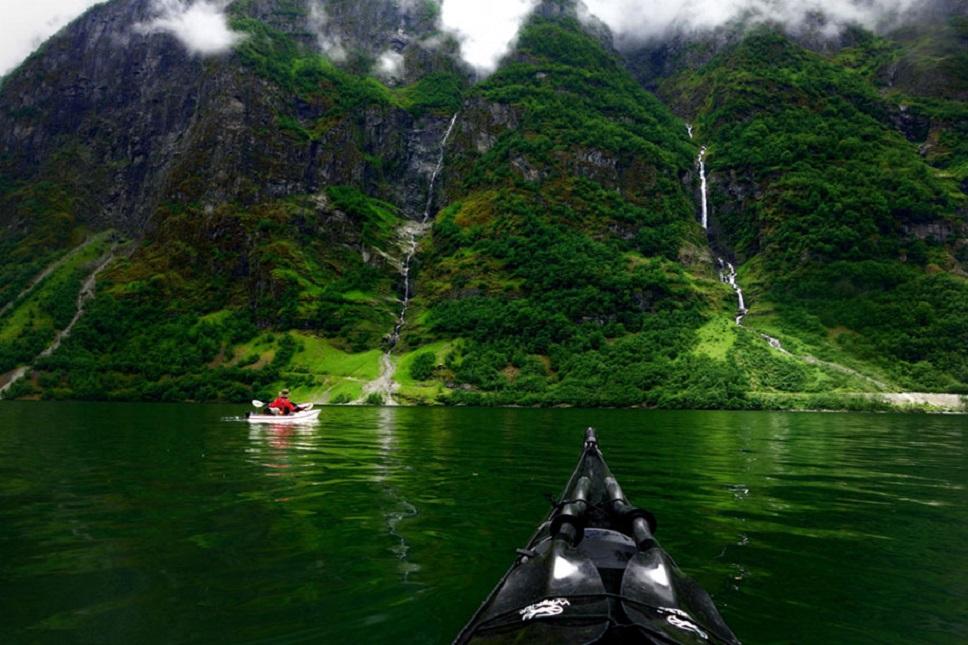 fjord6